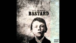 Tyler, The Creator Video - Tyler The Creator - Bastard [Full Album]