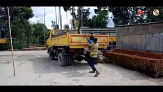 Best Funny Videos Amazing Funny Videos 2018 Try Not To Laugh Pagla BaBa