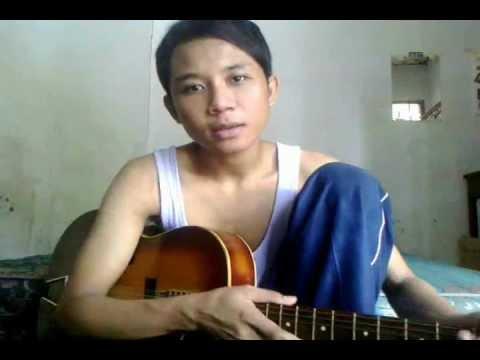 Obsesi Sang Raja Lypsynch Acting Rhoma Irama Ost. Gitar Tua video
