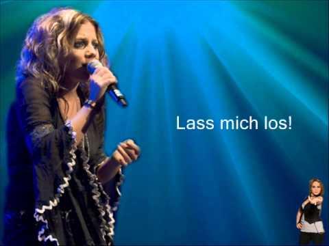 Lafee - Lass Mich Frei