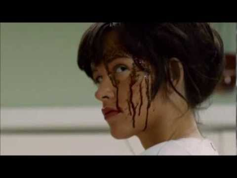 Nurse 3D Trailer Song (