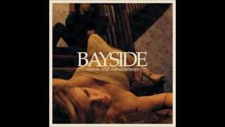 Watch Bayside Talking Of Michelangelo video