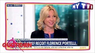 Morning Glory : Le couscous, enjeu politique du siècle - Quotidien du 19 septembre