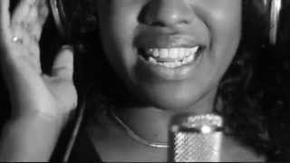 download lagu Sia - Chandelier  Reggae Cover  By Ameena gratis
