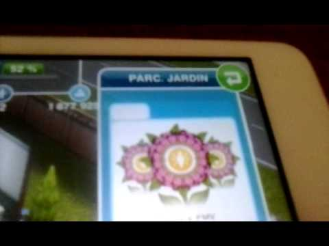 Sims freeplay LP cheat (NO JAILBREAK)