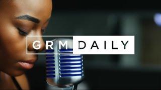 Alora - Back & Forth | GRM Daily
