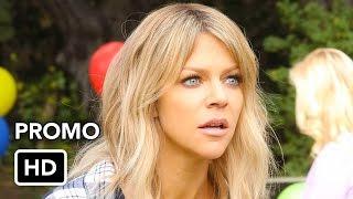 """The Mick 1x03 Promo """"The Buffer"""" (HD)"""