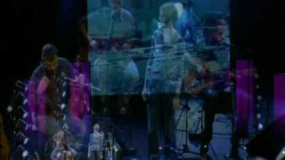 Watch Peggy Seeger Moving On Song video