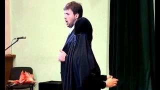 Academia Hermans Video - Чайковский Ариозо Германа.flv