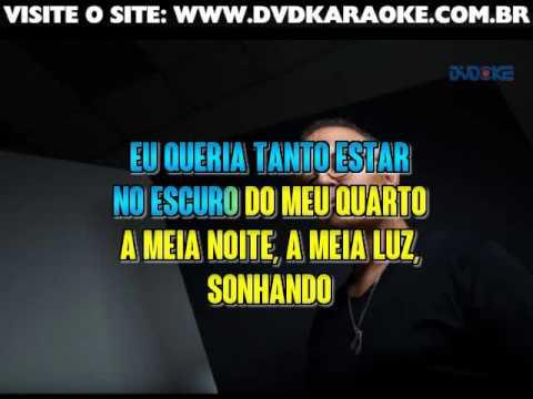 Guilherme Arantes   Meu Mundo E Nada Mais