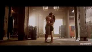 Step Up 4 - step up 4 2012 official trailer HD movie 2012  theatrical teaser short interview post