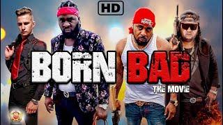Born Bad   Full Movie  