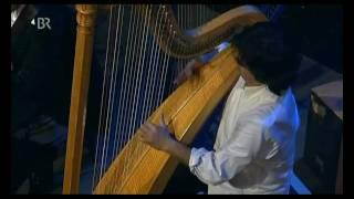 Willy Astor - Welthits Medley Filmmusik - Andere Saiten