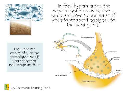 Hyperhidrosis Natural Treatment In Hindi