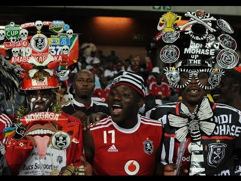Pirates switch focus back to the PSL