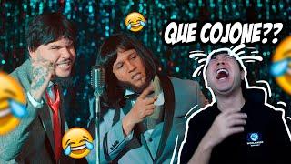 Download lagu COREANO REACCIONA A XOXA 😂 Farruko y El Alfa