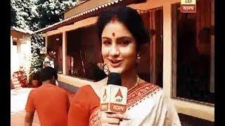 Here is some glimpses of 'Ei Cheleta Bhelbheleta' serial
