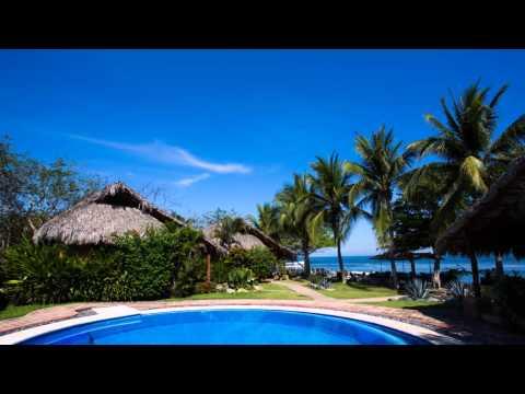 Arlo Guthrie - Manzanillo Bay