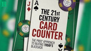 'The 21st Century Card Counter' Trailer