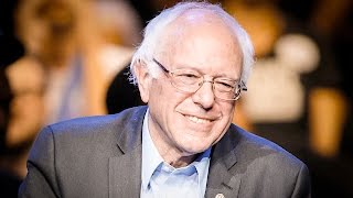 Bernie Sanders Gets The Job Done – A Rarity in American Politics