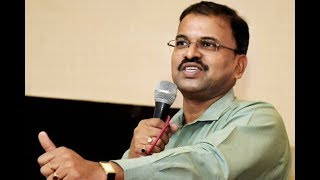 Maharashtra Govt approves CBI former JD Lakshminarayana's VRS