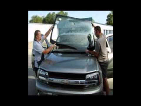 Emergency auto glass|908-998-2441|Elizabeth New Jersey 07208|car window repair|New Windshield|Fast
