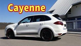 2020 porsche cayenne turbo s e hybrid   2020 porsche cayenne coupe   2020 porsche cayenne gts