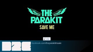 The Parakit feat. Alden Jacob - Save Me (Official Video Teaser)