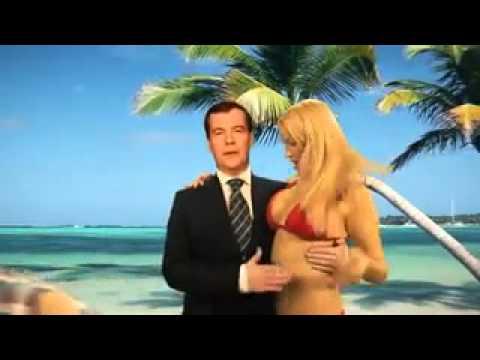 Риторика речь Медведева240