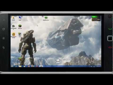 Tutorial Mc Patcher & OptiFine HD para Minecraft 1.4.2