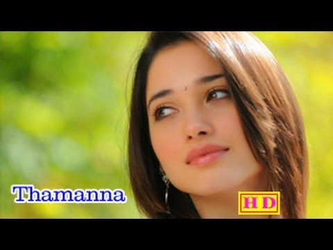 Tamanna Tollywood Actress Unseen Pics