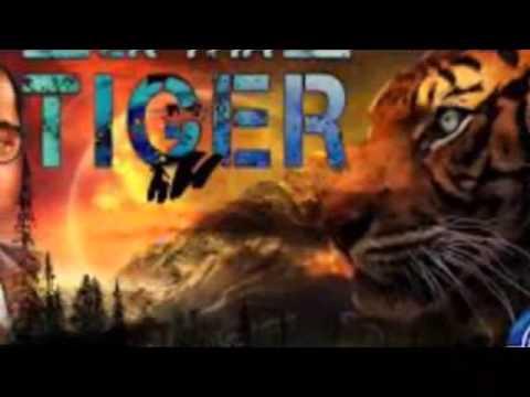 Dr.b.r.ambedkar Exellent Telugu Song video