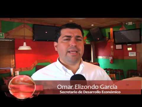 Llegan a Reynosa tres maquiladoras nuevas