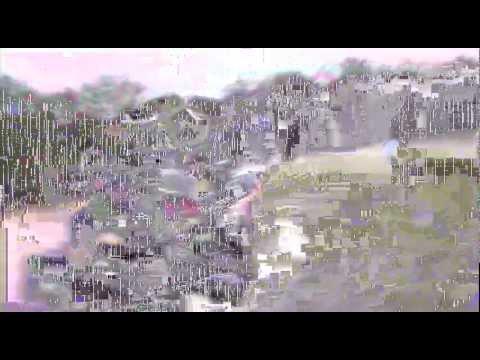 The Dead Inside-Teaser Trailer