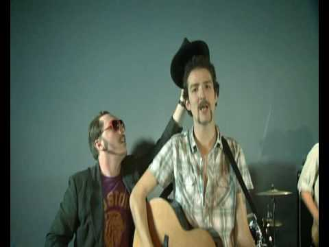 Frank Turner - 'Reasons Not To Be An Idiot'