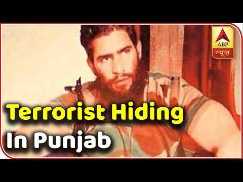 Terrorist Zakir Musa hiding in Punjab disguised as 'Sikh'   Panchnama Full (06.12.2018)