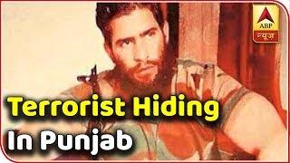 Terrorist Zakir Musa Hiding In Punjab Disguised As 39 Sikh 39 Panchnama Full 06 12 2018 Abp News