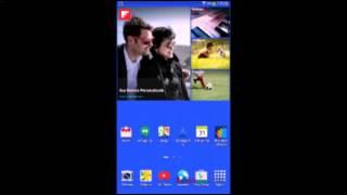Como gravar a tela do seu tablet sem root e sem pc