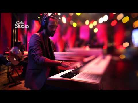 Asrar Shakar Wandaan Re Coke Studio Season7 Episode 4