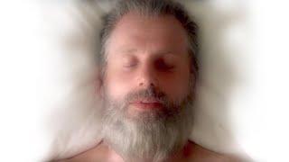 Walking Dead: You Still Owe Us A Time Jump