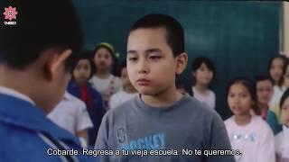 Phim Lẻ Việt | Phim Tâm Lý Tình Cảm Việt Nam