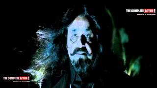 Lokpal - LOKPAL Malayalam Movie Teaser HD: Mohanlal, Joshiy