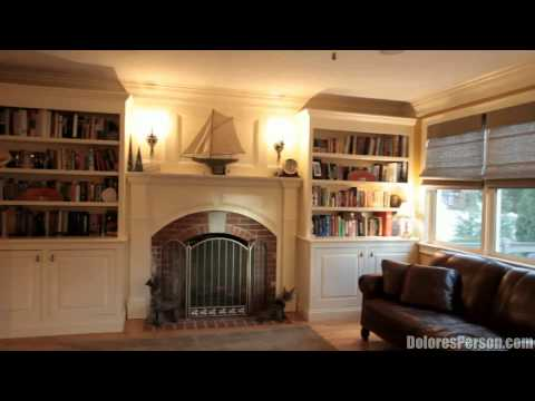 2 Henderson Circle | Newburyport, Massachusetts real estate & homes