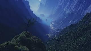 download lagu Aqualina - Reminisce gratis