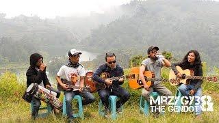 Download Lagu Arti Kawan Acoustic Pengamen Jos Gratis STAFABAND