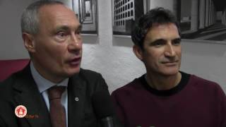 16 Novembre Zerilli Francesco