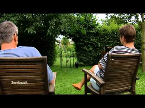 garten videolike. Black Bedroom Furniture Sets. Home Design Ideas