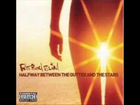 Fatboy Slim - Bird Of Pray