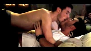 Love Without Limits (Gay Short Film) 18+