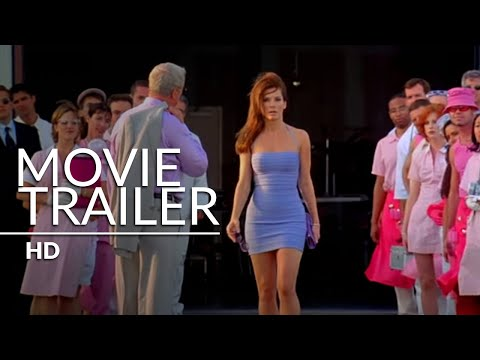 Miss Congeniality is listed (or ranked) 26 on the list Famous Movies From Australia